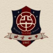 jabbany's avatar