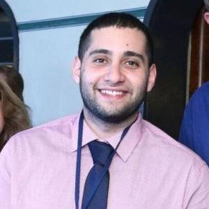 Profile photo of The Scrap