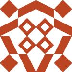 الصورة الرمزية xperia arcs