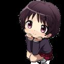 hinata-sama-avatar