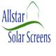 allstarsolarscreen