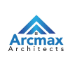 Arcmax Architects and Planners India