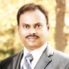 Vijay Panchakshari
