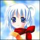 Dementa's avatar