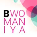 BWomaniya
