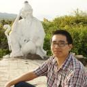 Bing Nguyen