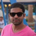 mohamed mosad
