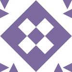 الصورة الرمزية الذيب الاشقر