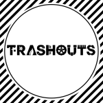 Profile picture of trashoutsjunkremoval