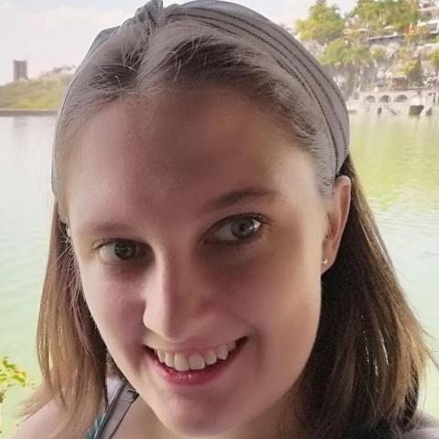 Evana Margain Puig