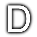 DaJoNel