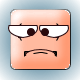 tony.nazzal Contact options for registered users 	's Avatar (by Gravatar)