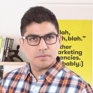 Profile picture of Josue David Estrada Aguilar