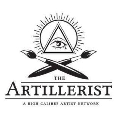 Profile picture of theartillerist