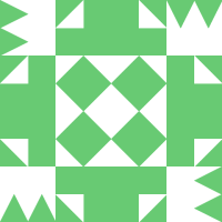 Крем Creme Bonjour с творогом и кусочками зелени - Мне нравится.