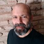 Avatar de Marcelo