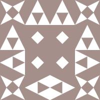 Звуковой плакат Знаток