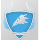 reaCT gaming germany's avatar