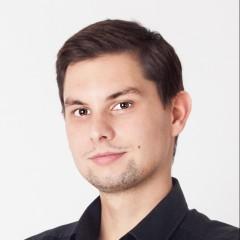 Jan Kadlec's avatar
