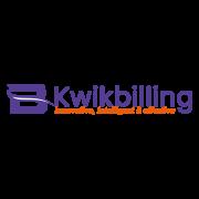 KwikBilling