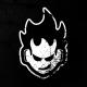 kuragarisan's avatar