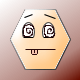 Sjouke Burry Contact options for registered users 's Avatar (by Gravatar)