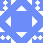 الصورة الرمزية ladxCode