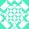 A494ad794e2633d636c3871752d4acc1?d=identicon&s=100&r=pg
