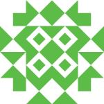 الصورة الرمزية سعود الهواوي