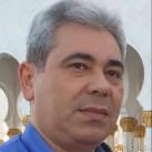 Mustafa Shawa