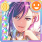 Gay4KaoruSeta avatar