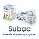 subac's Avatar