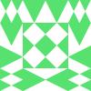 A49e59e00c30f0900cd8a5a7818f9916?d=identicon&s=100&r=pg