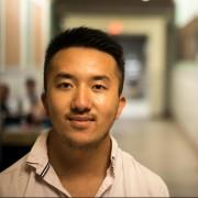 Tony Xie's avatar
