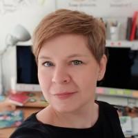 Gudrun Wegener