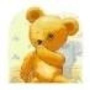 Michal Rumanek's avatar