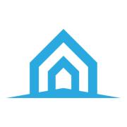 Công ty Cổ phần Địa Ốc Thịnh Vượng's avatar