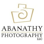 Profile picture of abanathyphoto