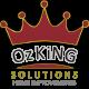 ozking