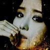Korean Artist of the Week:Gilme (Dec 18-24) - last post by Always