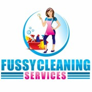 fussycleaning