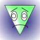 Uwe Ehrhardt Contact options for registered users 's Avatar (by Gravatar)