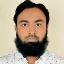 Mizanur Rahman Khan