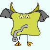 goekalpp Profile Picture