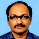Profile picture of SHIVA PRASAD H.C.