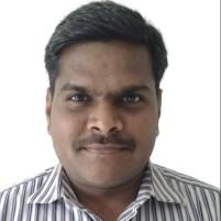 Thampuraj Dharmamoorthy