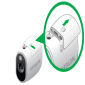 Arlo Security Camera Setup