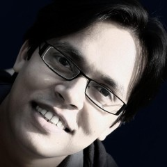 Mohammad Tauheed's avatar