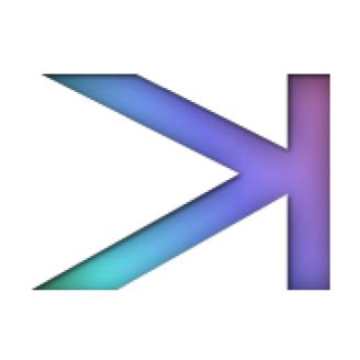 User yumyo - WordPress Development Stack Exchange