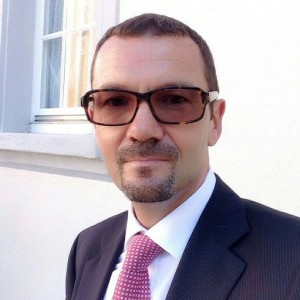 Profile photo of BMW Bloch